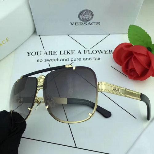91bcfd49d060 Versace Men Sunglasses 1199 Cheap Versace Sunglasses Accessories